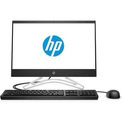 All-in-One HP 200 G3
