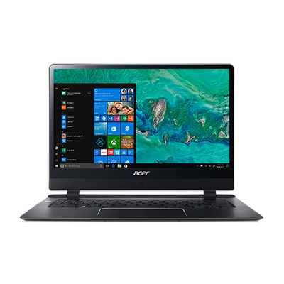 Acer Swift 7 -