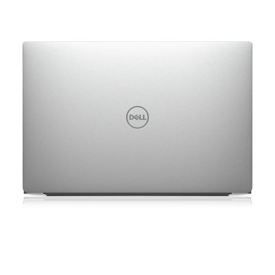 DELL XPS15-9210 -