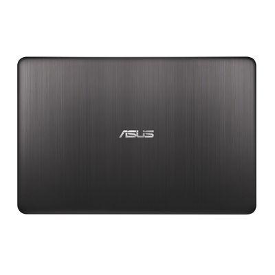ASUS X540UA-GO237 -