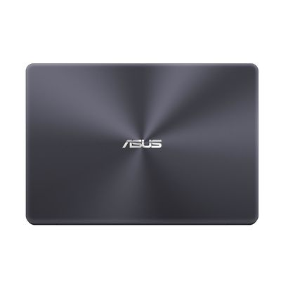 ASUS X411UN-EB195T -