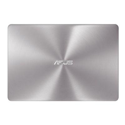 ASUS UX410UA-GV584 -