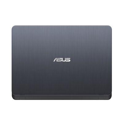 ASUS X407UA -
