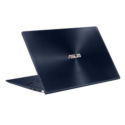 ASUS UX433FA-A5134T