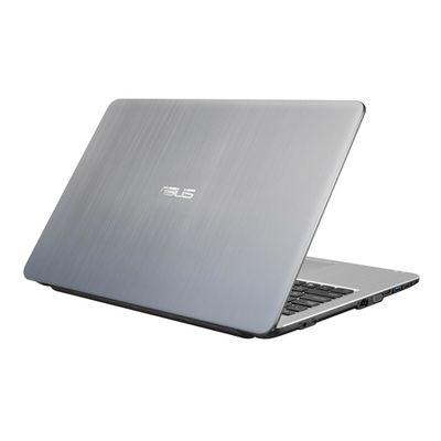ASUS X540UA-GO686T -