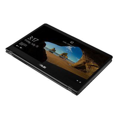 ASUS UX561UD-E2019T