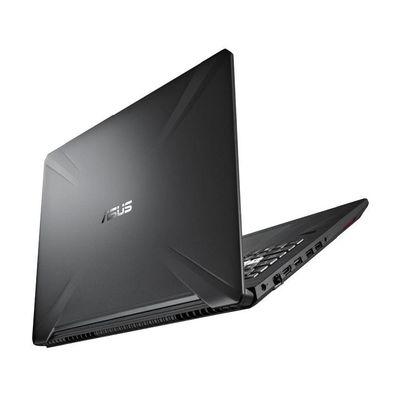 ASUS FX705GD-EW212T