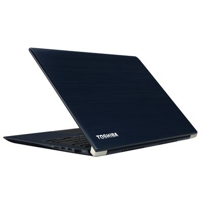 Toshiba Portégé