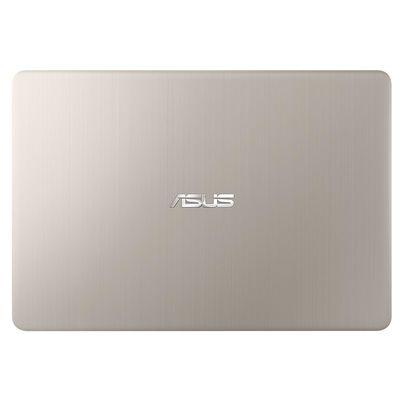 ASUS S406UA-BM012T -