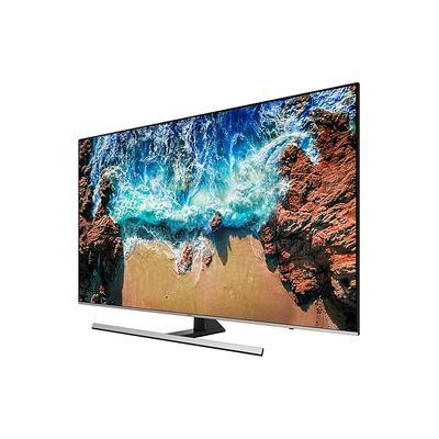 Samsung UE75NU8000 -