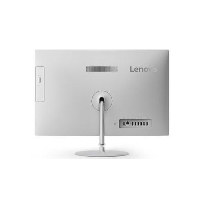 Lenovo IP AIO