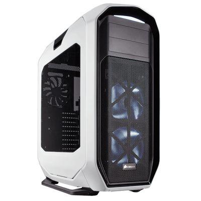 Gaming PC Corsair