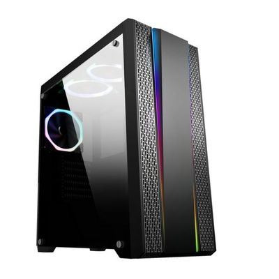 Gaming PC Ippon