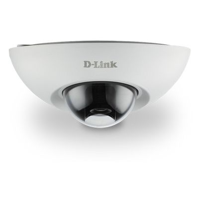 D-Link DCS 6210 - #2