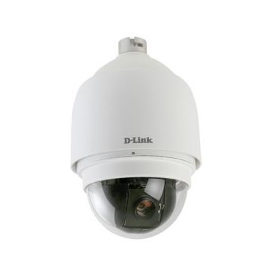 D-Link DCS-6915