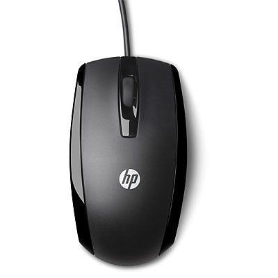 HP X500, E5E76AA -