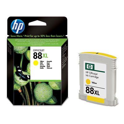 HP 88XL High Yield