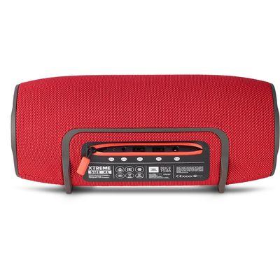 JBL Xtreme Portable