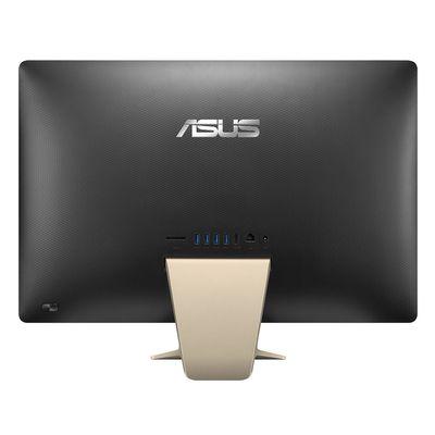 ASUS V221ICUK-BA202T