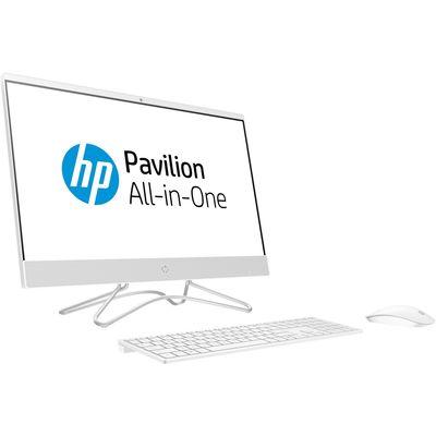 HP AIO NT 24-f0003nj
