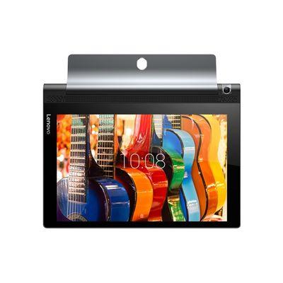 Lenovo IP YT3-X50L