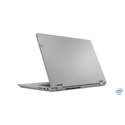 Lenovo IP C340-15IWL