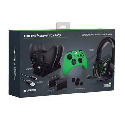 Xbox X S / X Gaming
