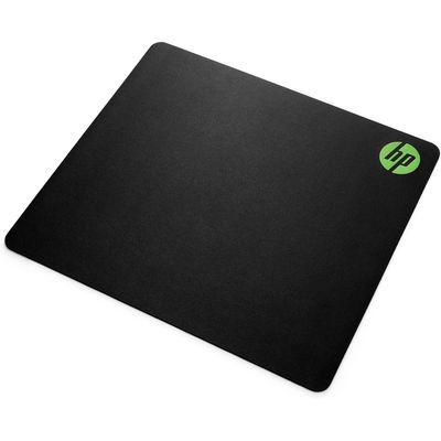 HP MS 300 4PZ84AA -