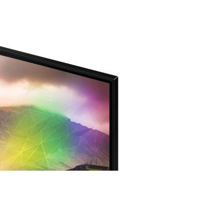 Samsung QE75Q70R -