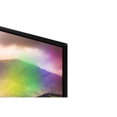 Samsung QE82Q70R -