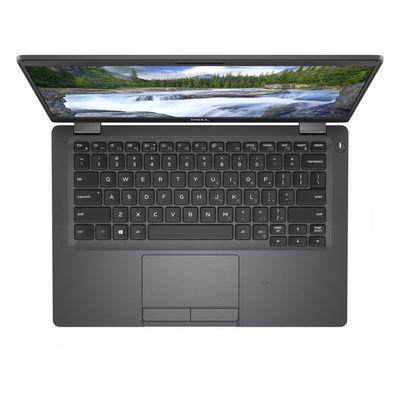 Dell L5300-7250 -