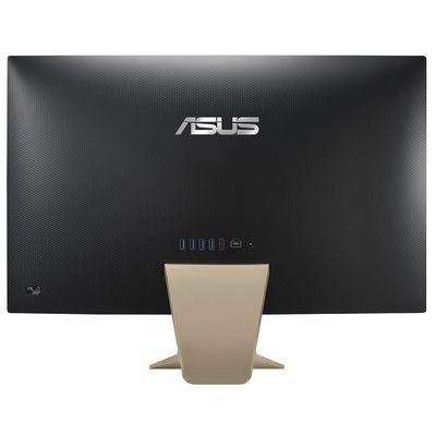ASUS V241FFK-BA052T