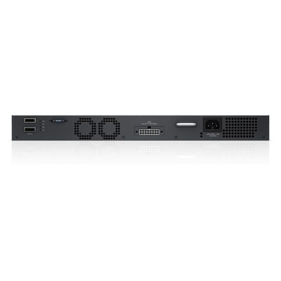 DELL DL-PC-2048-P -