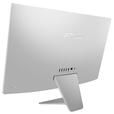 ASUS V241FFT-WA013T