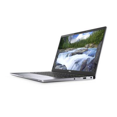Dell L7400-7266 -