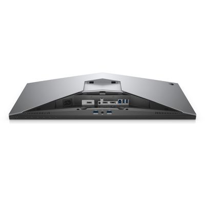 Alienware AW2518HF