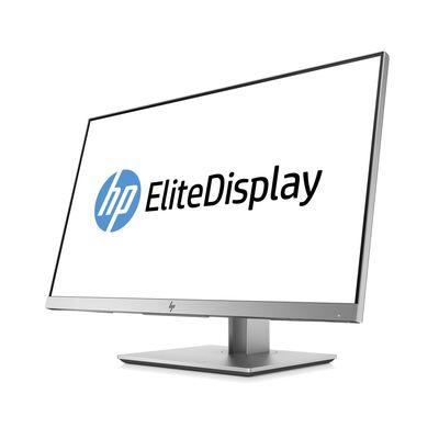 HP EliteDisplay