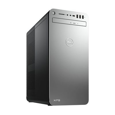 Dell XPS8930-7299 -