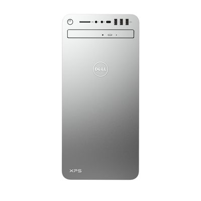 Dell XPS8930-7280 -