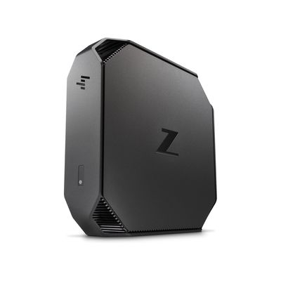 HPZ2 MINI PC