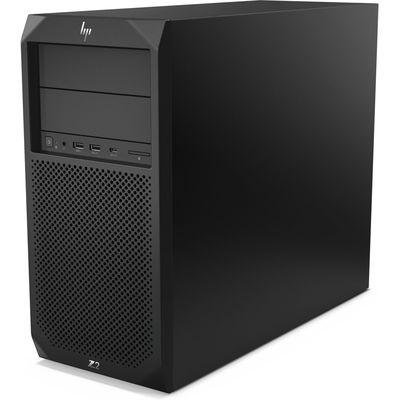 HP Z2 G4,