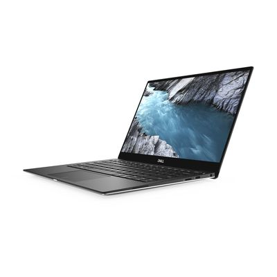 DELL XPS13-7233 -