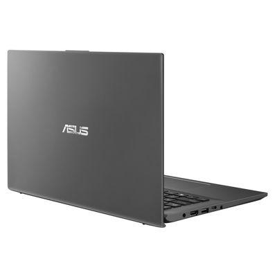 ASUS X412FA-EB097T -
