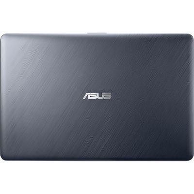 ASUS X543UA-DM2524 -