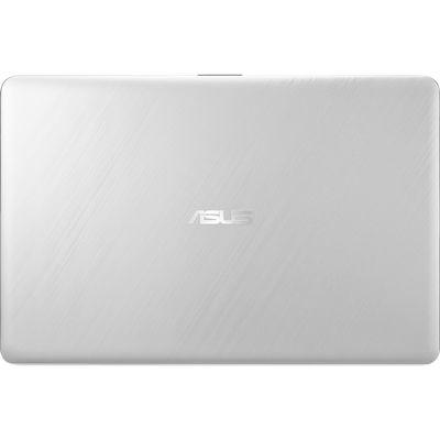 ASUS X543UA-DM2530 -