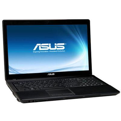 ASUS X543UA-DM1403 -