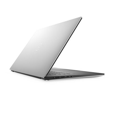 DELL XPS15-7204 -