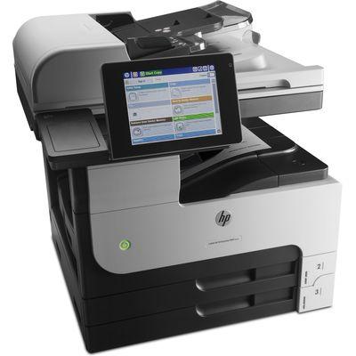 HP CF066A - Laser