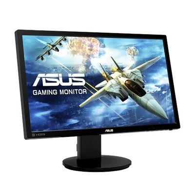 Gaming Monitoe Asus