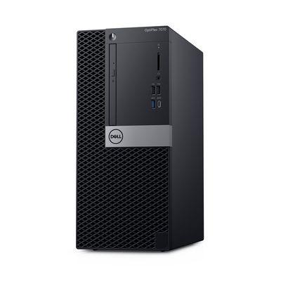 Dell OP7070-9214 -